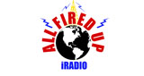 All Fired Up I Radio