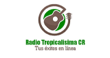 Radio Tropicalisima CR