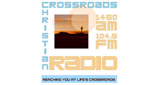 Crossroads Christian Radio