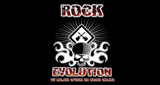 Rock Evolution Radio