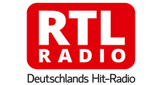 RTL Radio Party