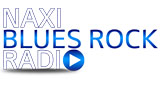 Naxi Blues Rock Radio