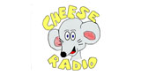 Cheese Radio