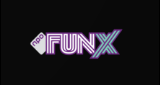 FunX Hiphop