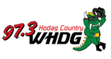 Hodag Country 97.3