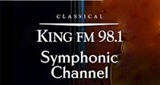 KING FM Symphonic Channel