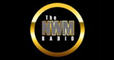 The Northwest Mecca Radio