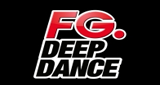 Radio FG Deep & Dance