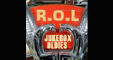 ROL Jukebox Oldies Radio