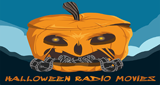 Halloween Radio Soundtracks