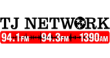 Froggy 94.3 & 99.3