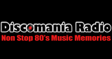 Discomania Radio
