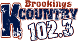 KCountry 102.3