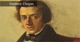 Radio Art - Frederic Chopin