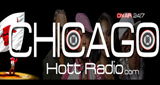 Chicago Hott Radio