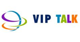 VIPTALK- DESI MiX Radio