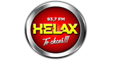 Helax