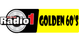 Radio1 - Golden 60s