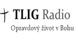 True Life in God Radio Czech
