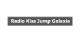 Radio Kiss Jump Galaxia