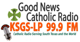 Good News Catholic Radio