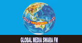 Radio Global Media Swara Fm