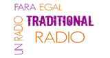 Radio Traditional - Hip Hop