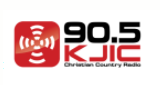 KJIC 90.5 Christian Country Radio