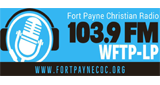 Fort Payne Christian Radio