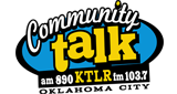 Community Talk 890 AM