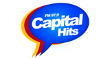 Rádio Capital Hits Fm