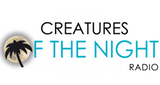 COTN Radio: Creatures Of The Night