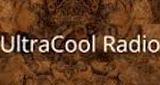 UltraCool Radio