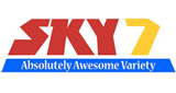 Sky 7 Classic Hits and Awesome Variety