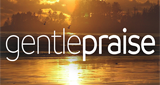 Family Life Radio Network - Gentle Praise