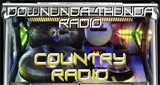 Downunda Thunda Radio-Country