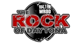 The Rock of Daytona