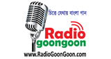 Radio GoonGoon