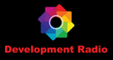 Development Radio