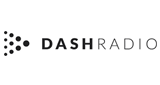 Dash Radio - Remember