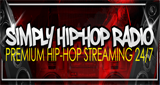 Simply Hip-Hop Radio