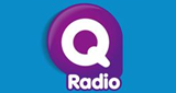 Q Radio - Newry and Mourne