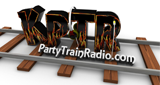 KPTR Party Train Radio
