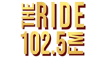 102.5 The Ride