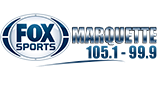 Fox Sports Marquette
