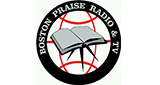 Boston Praise Radio TV