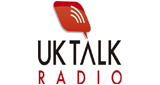 UK Talk Radio