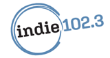 Colorado Public Radio OpenAir