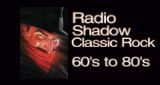 Radio Shadow Deep Tracks