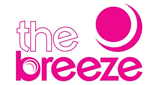 The Breeze - East Hampshire & South West Surrey